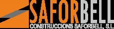 CONSTRUCCIONS SAFORBELL